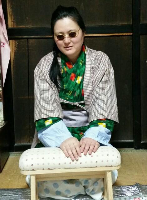 f:id:taketsurutanuki:20170520085656j:image
