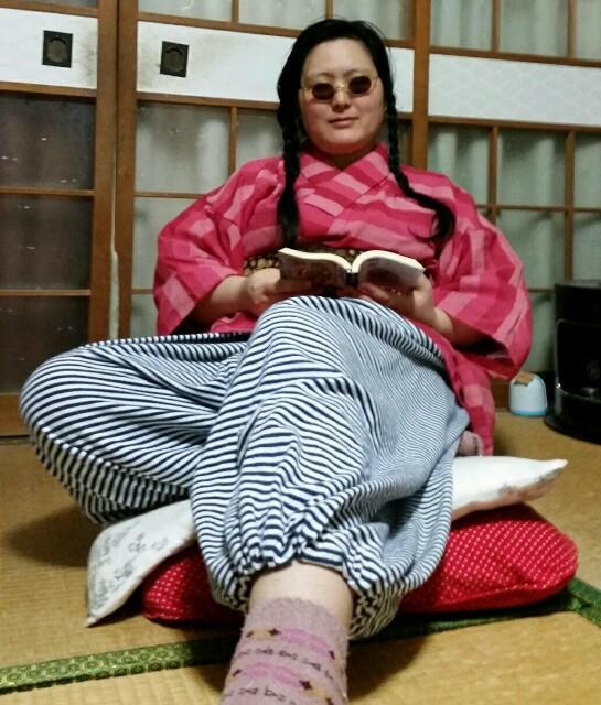 f:id:taketsurutanuki:20170604215246j:image