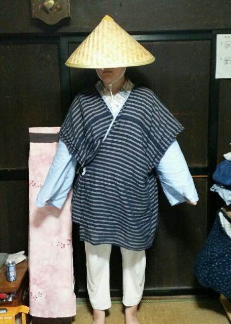 f:id:taketsurutanuki:20170811184935j:image