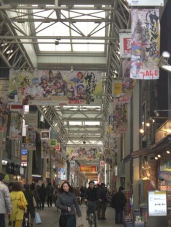 f:id:takeuchi-ryosuke:20100310115306j:image