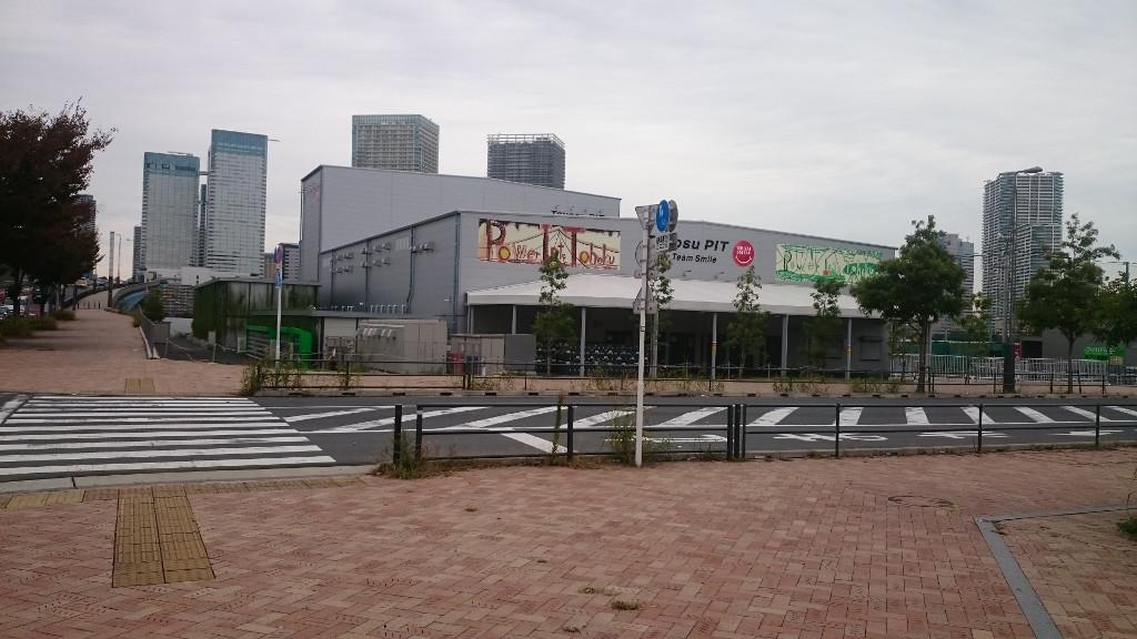 f:id:takeuchi_n:20151119192235j:plain