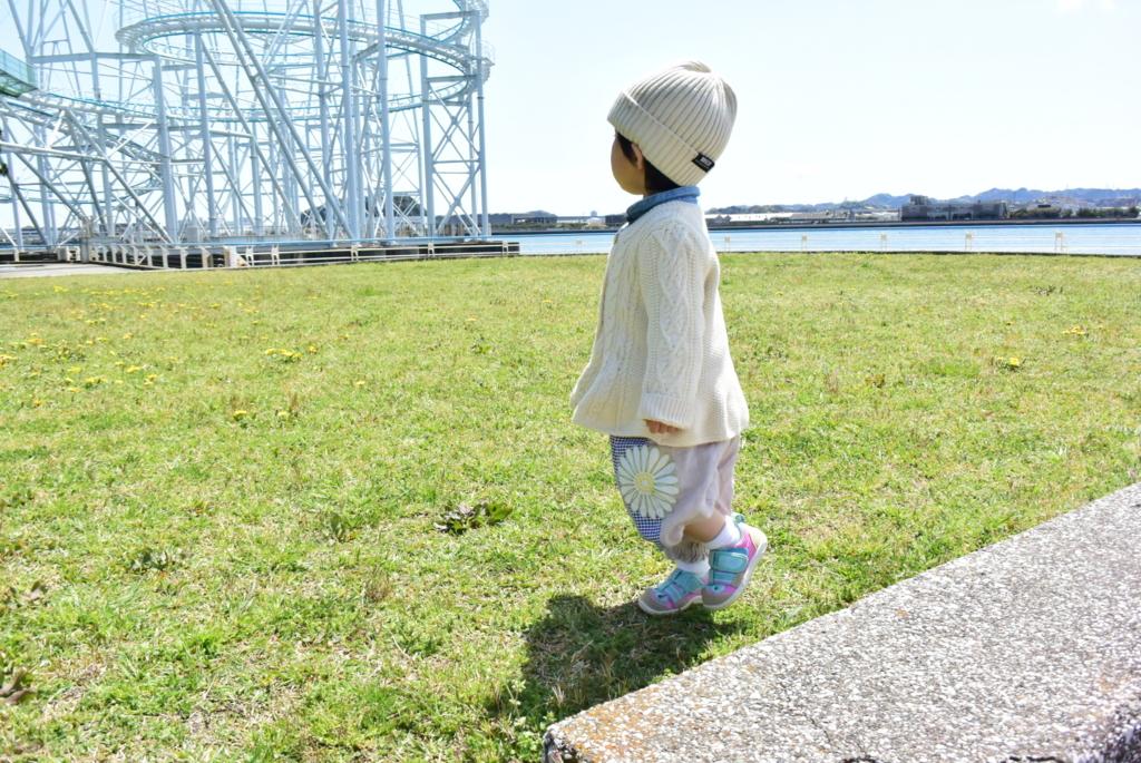 f:id:takeuchinoyome:20170525225926j:plain