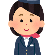 f:id:takeuma02:20200309182045p:plain