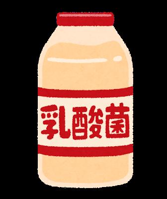 f:id:takeuma02:20200416112523p:plain