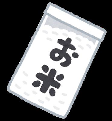 f:id:takeuma02:20200530151023p:plain