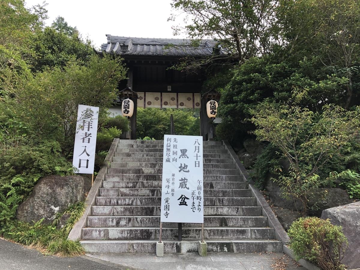 f:id:takeuma02:20200810102410j:plain