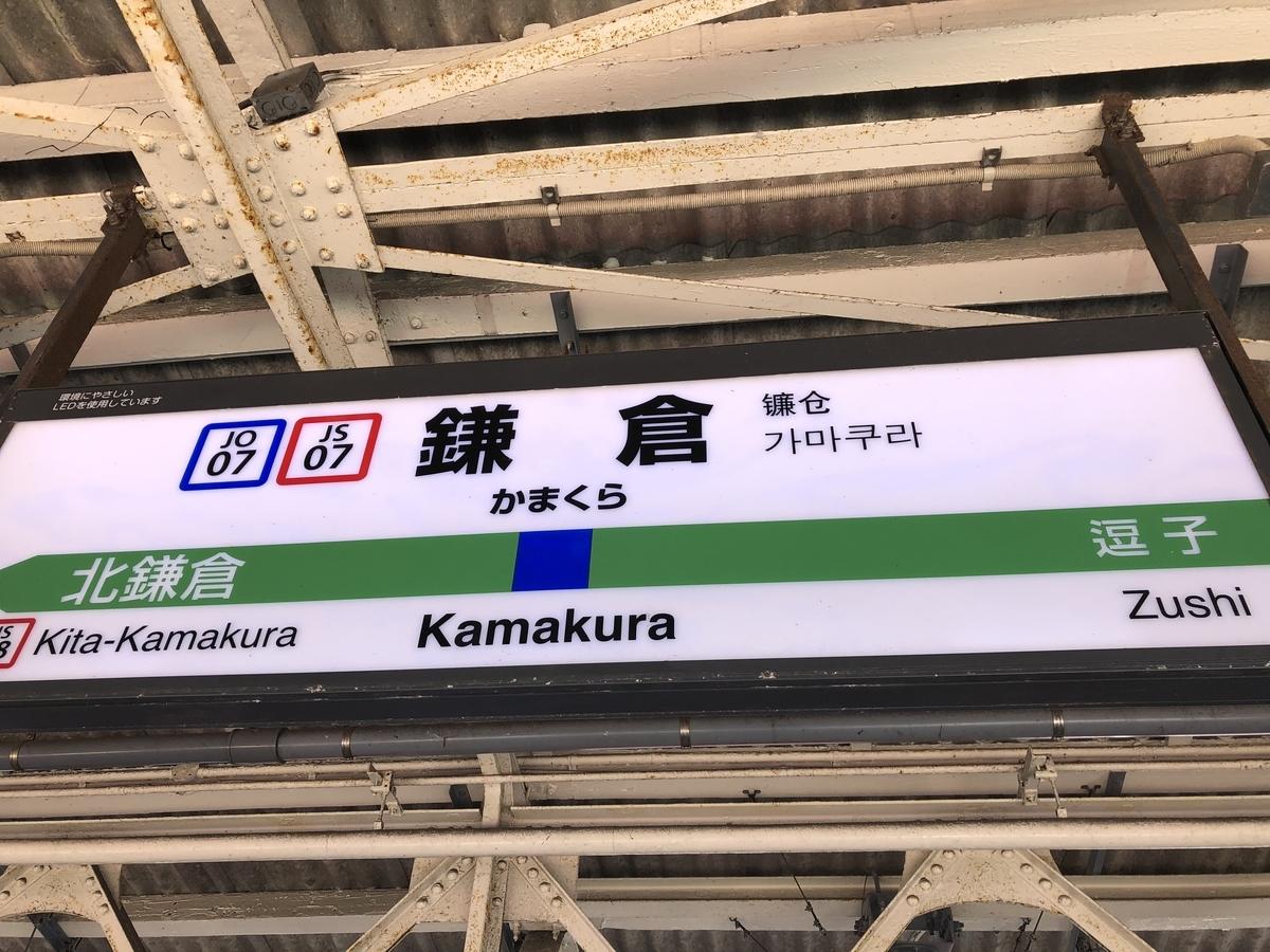 f:id:takeuma02:20200901112150j:plain
