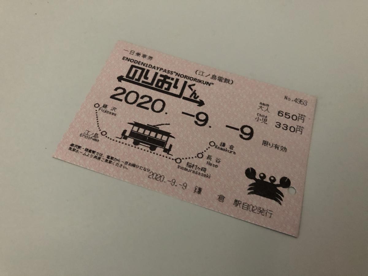 f:id:takeuma02:20200909164933j:plain