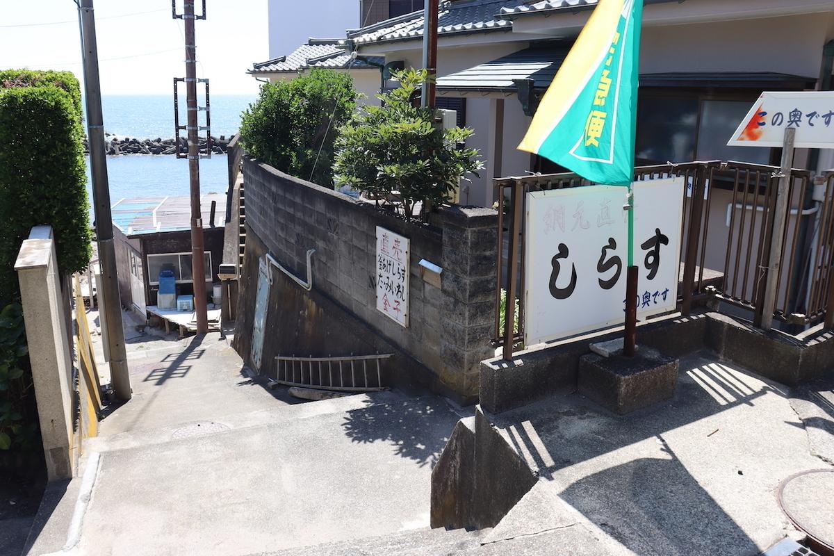 f:id:takeuma02:20200911142419j:plain