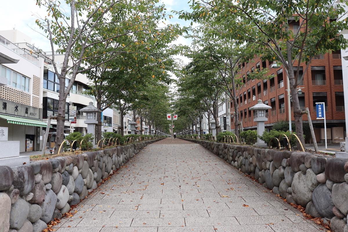 f:id:takeuma02:20200916095446j:plain