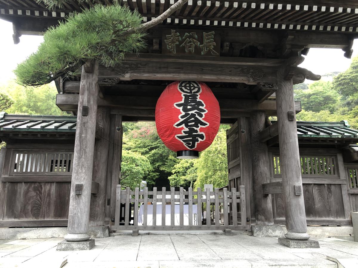 f:id:takeuma02:20201213195827j:plain