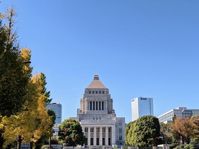 f:id:takeuma02:20210119153807j:plain