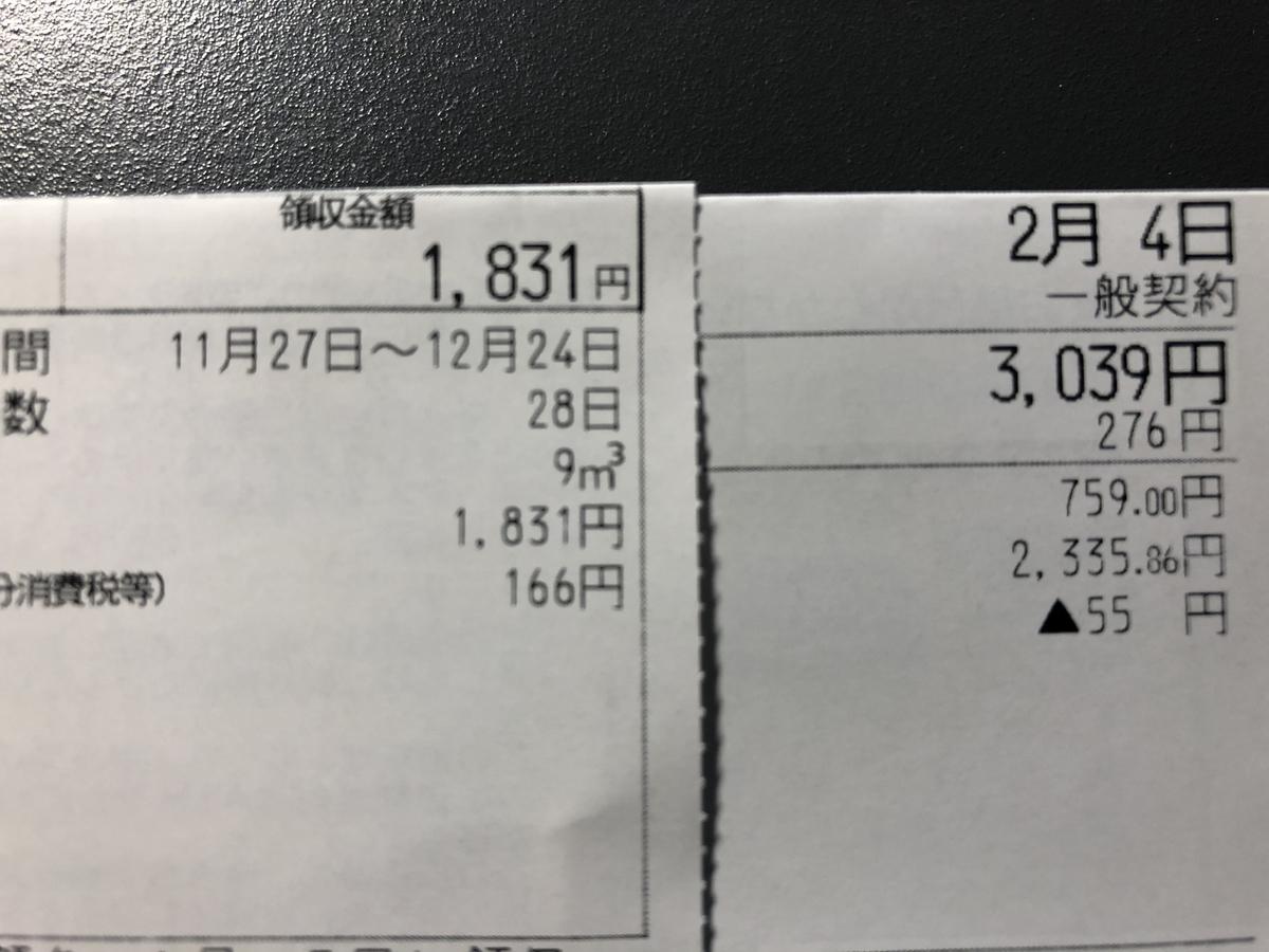 f:id:takeuma02:20210128102143j:plain