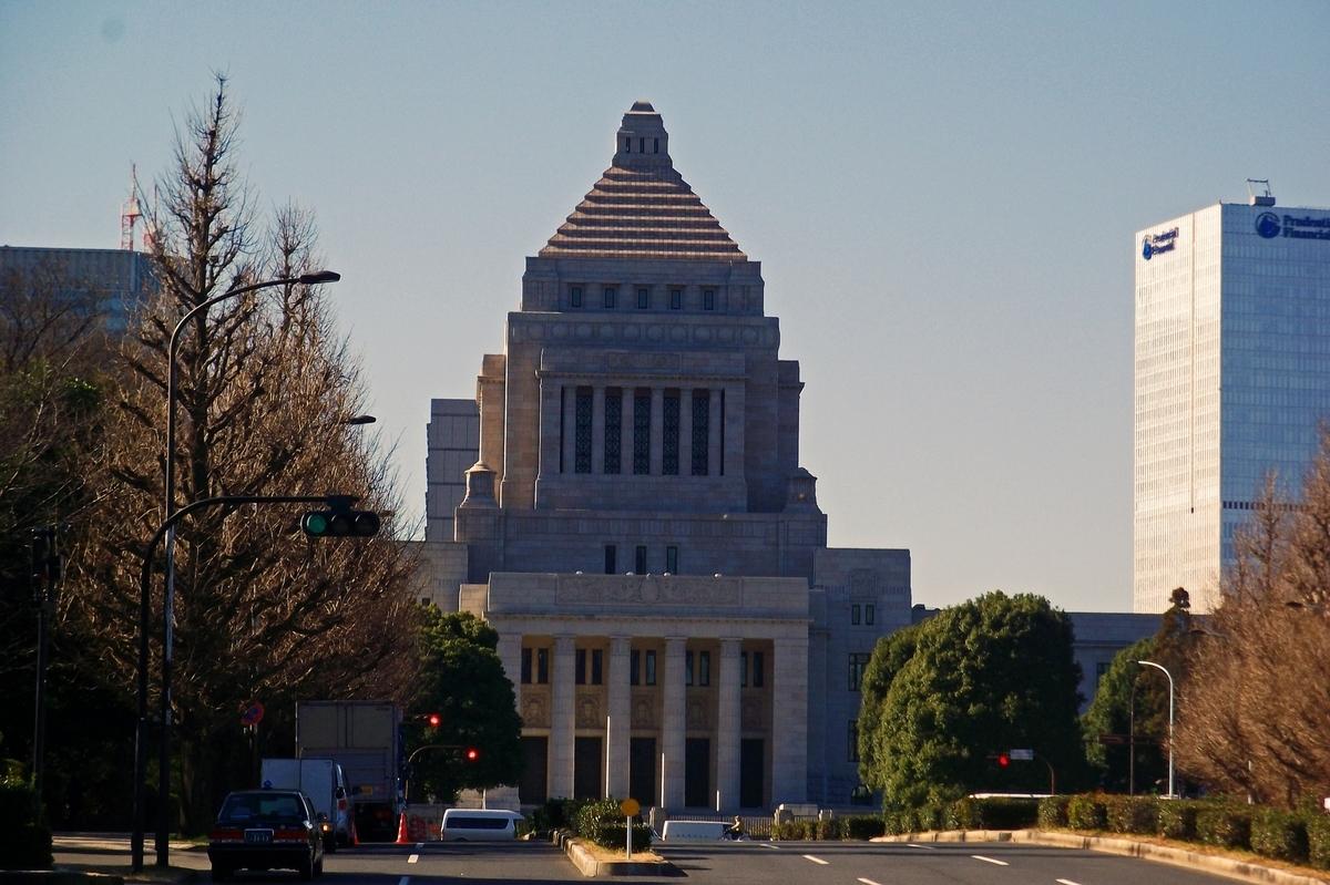 f:id:takeuma02:20210201102136j:plain