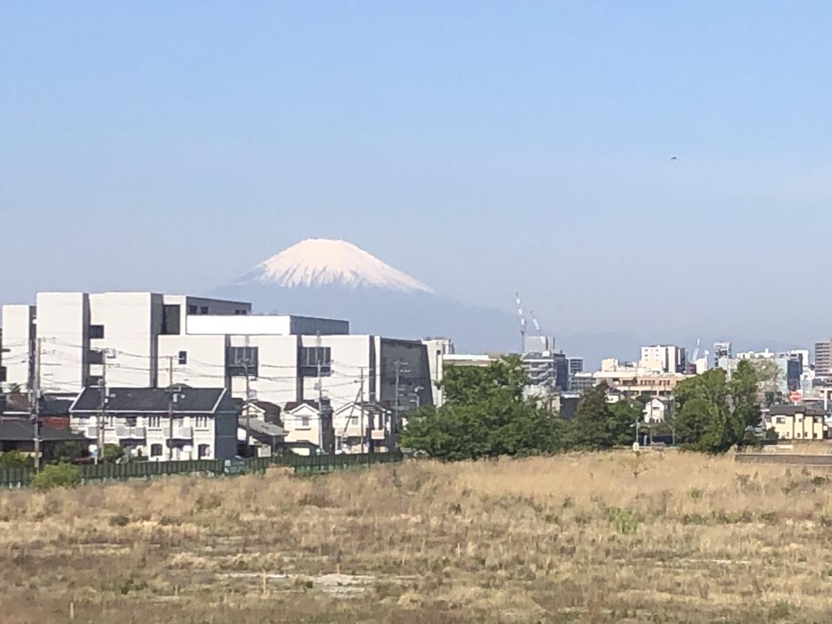 f:id:takeuma02:20210512085819j:plain