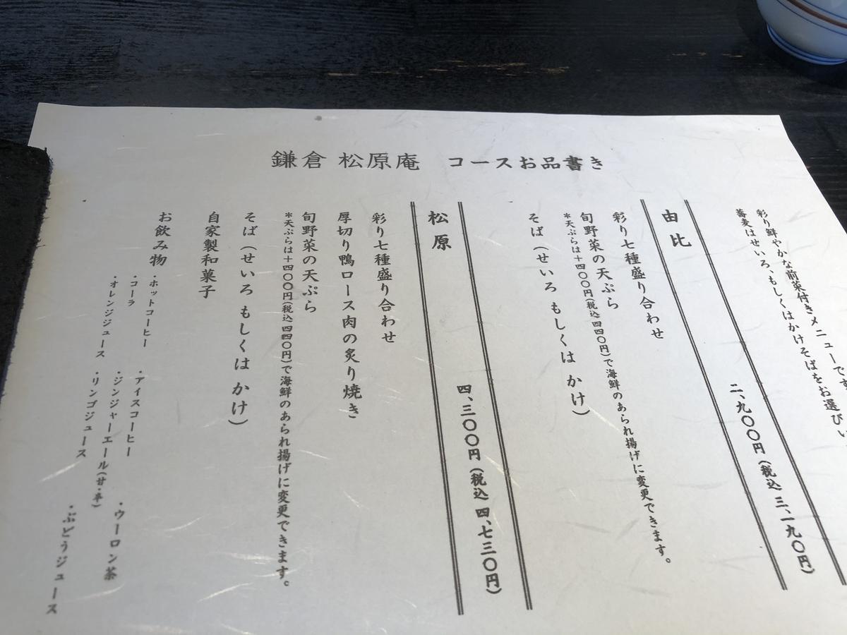 f:id:takeuma02:20210518152100j:plain