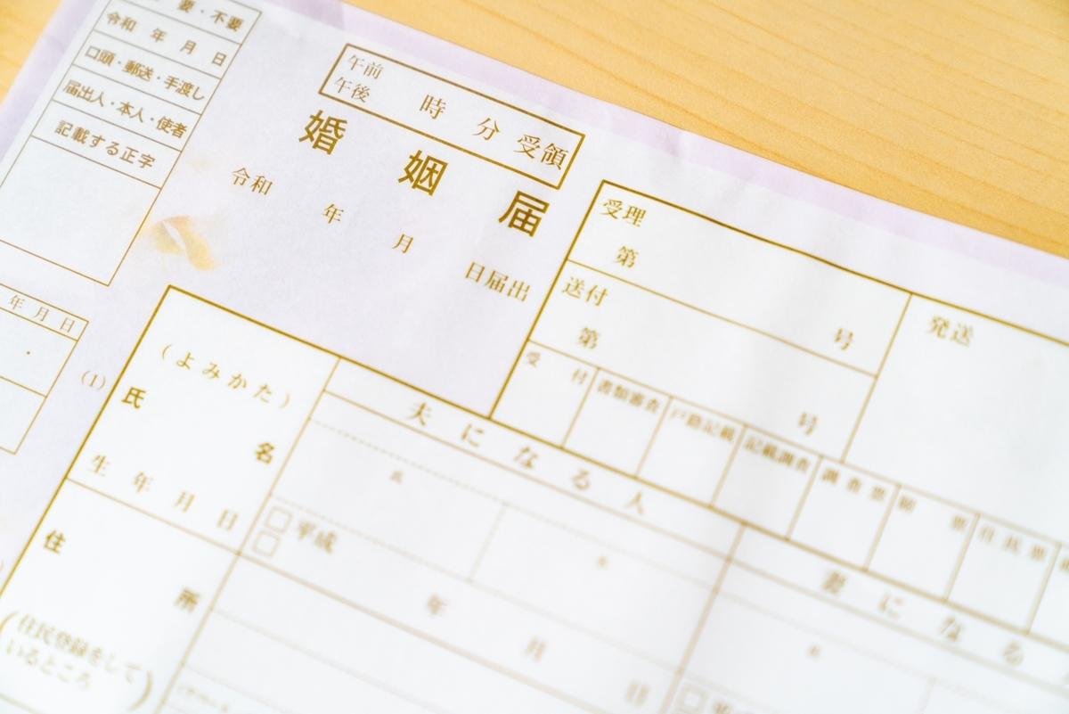 f:id:takeuma02:20210624091239j:plain