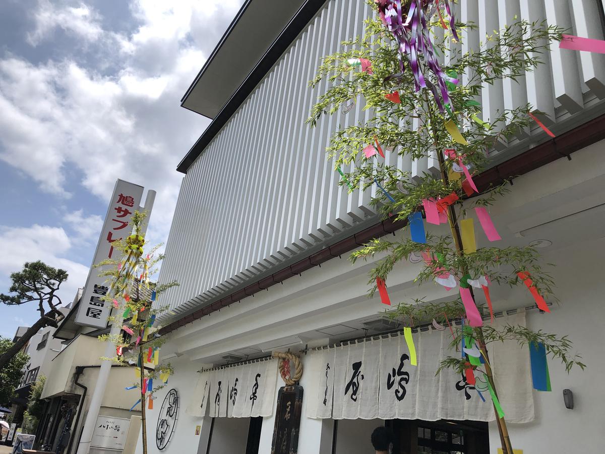 f:id:takeuma02:20210625150801j:plain