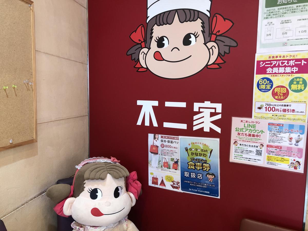 f:id:takeuma02:20210625165908j:plain