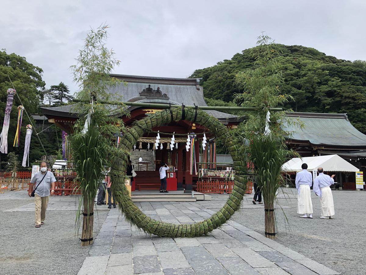 f:id:takeuma02:20210630184815j:plain