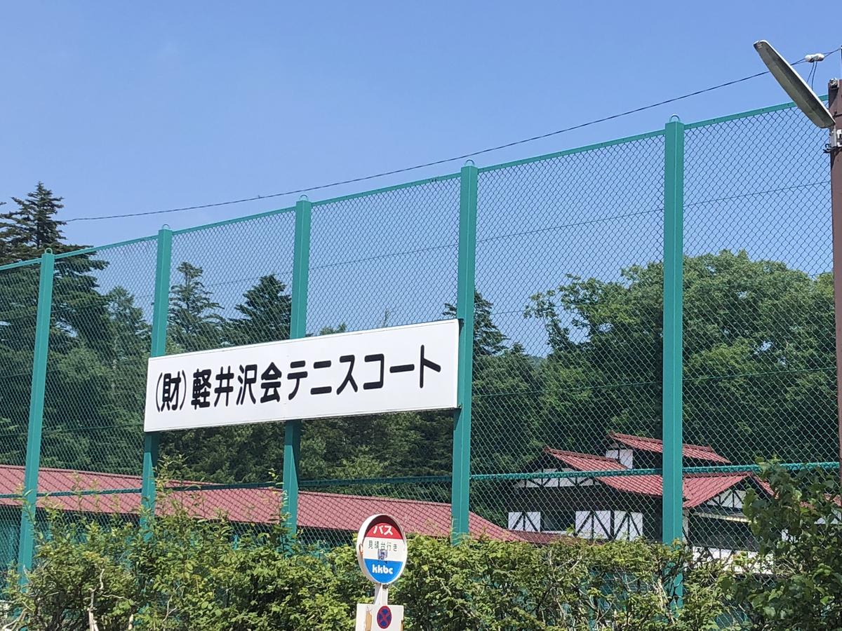 f:id:takeuma02:20210710143552j:plain