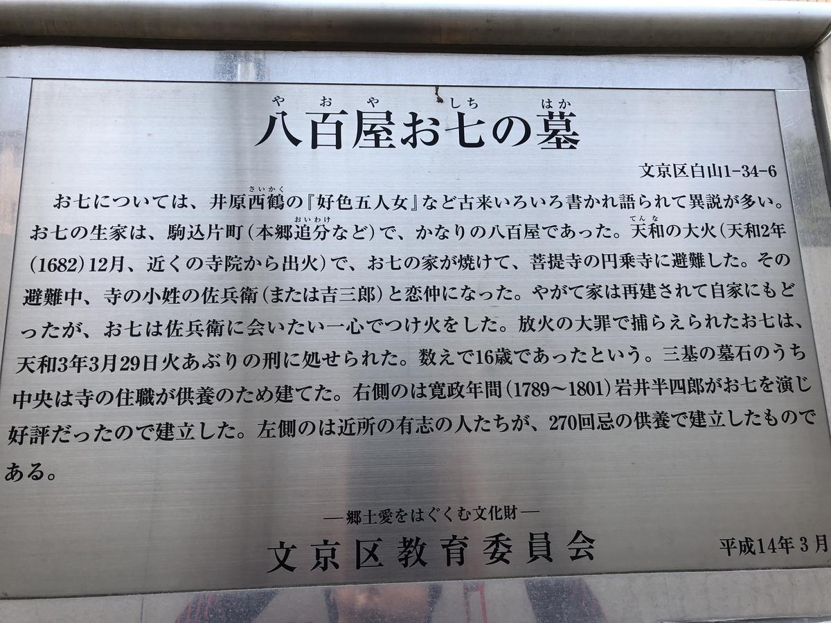 f:id:takeuma02:20210711145931j:plain