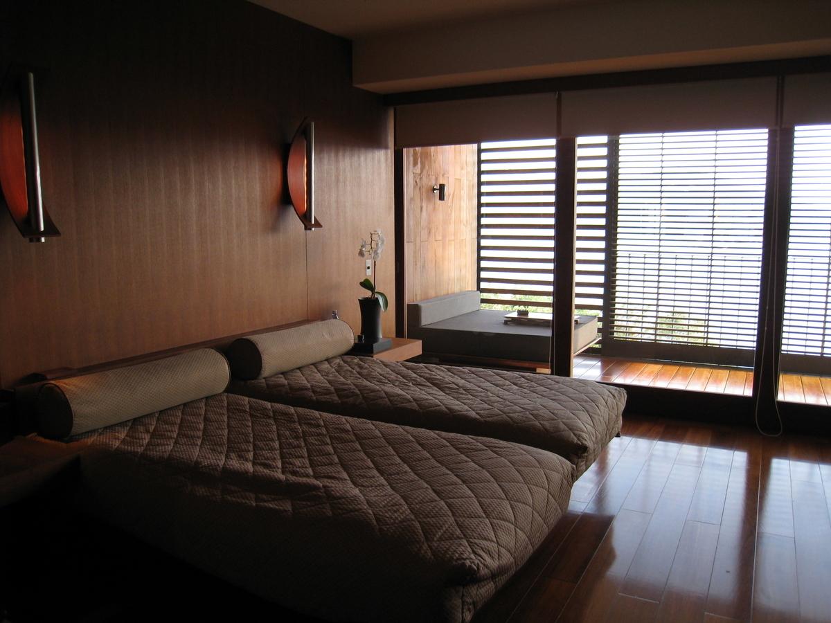 f:id:takeuma02:20210714100343j:plain