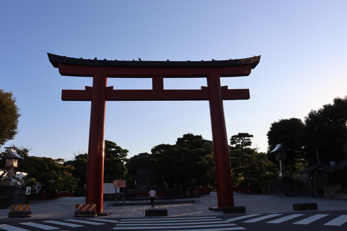 f:id:takeuma02:20210719091344j:plain