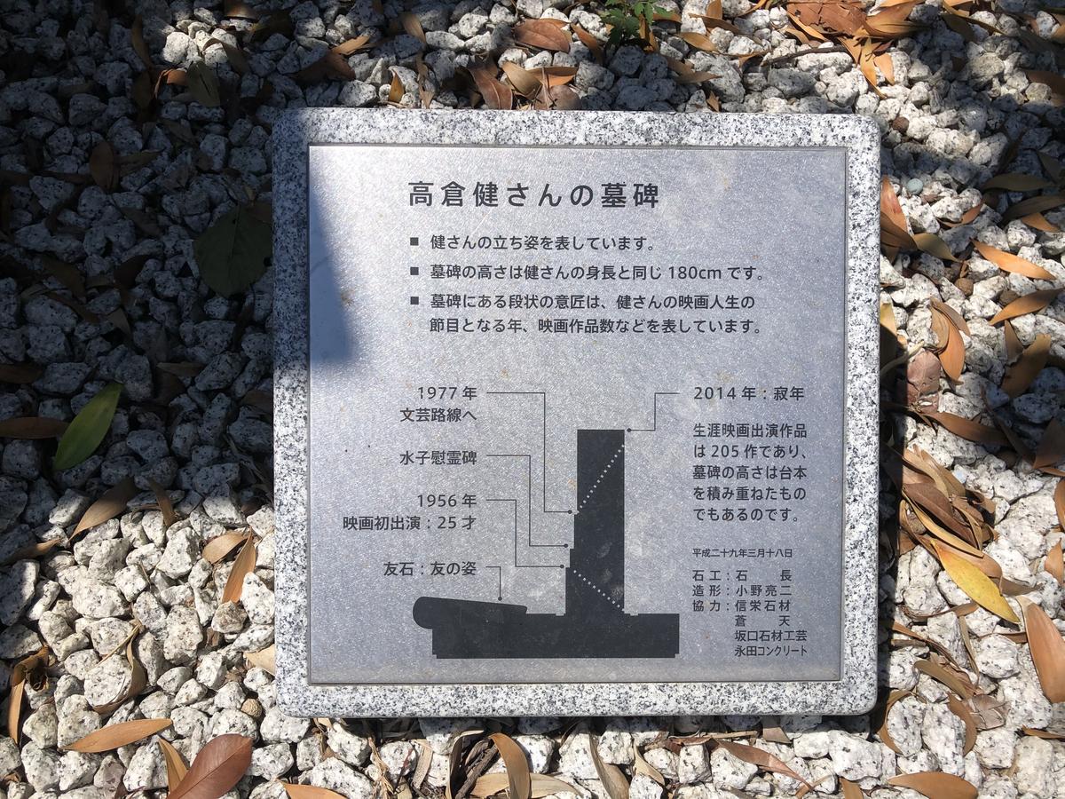 f:id:takeuma02:20210725150247j:plain