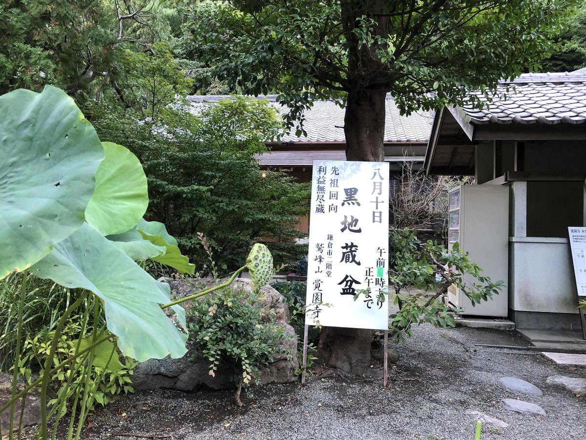 f:id:takeuma02:20210810112203j:plain