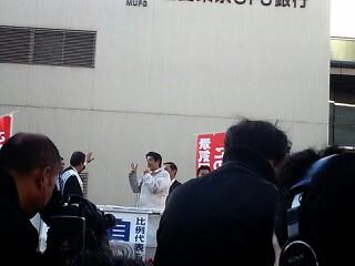 f:id:takeuma02:20210903192600p:plain