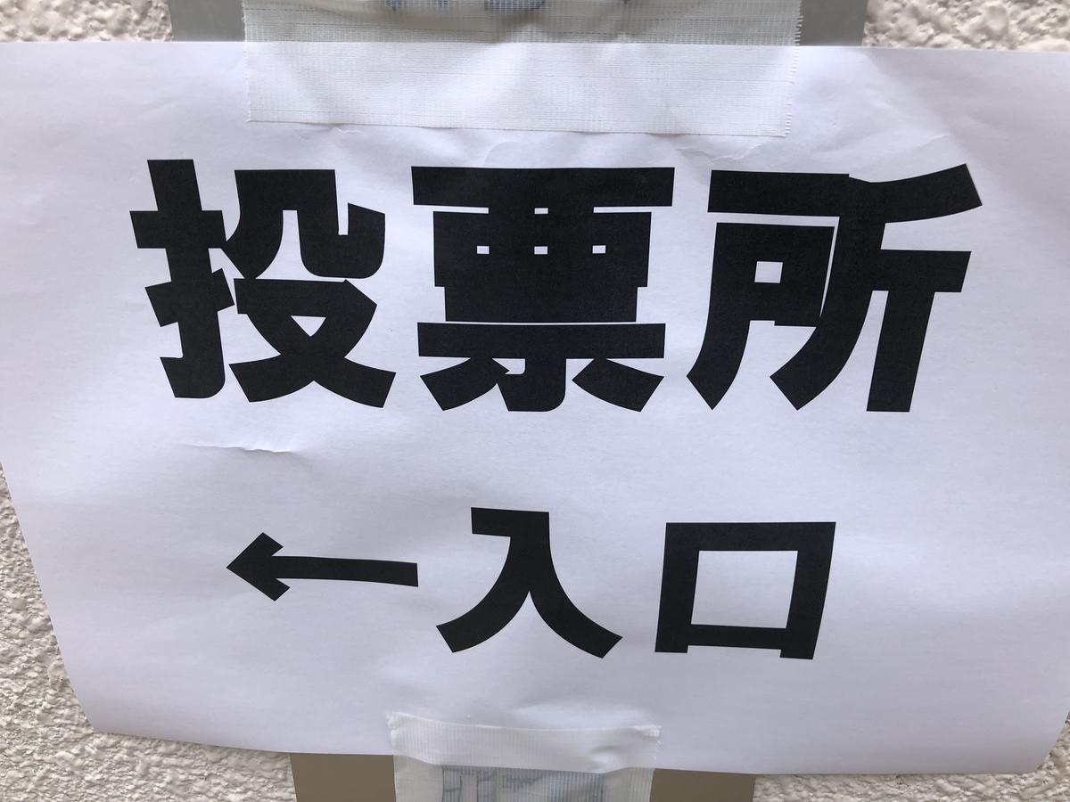 f:id:takeuma02:20210929150615j:plain