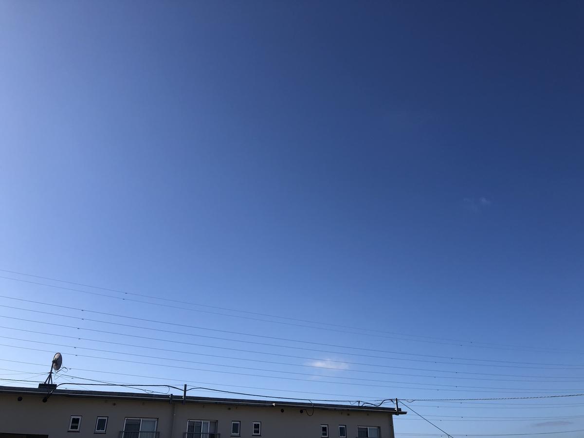 f:id:takeuma02:20211011080958j:plain