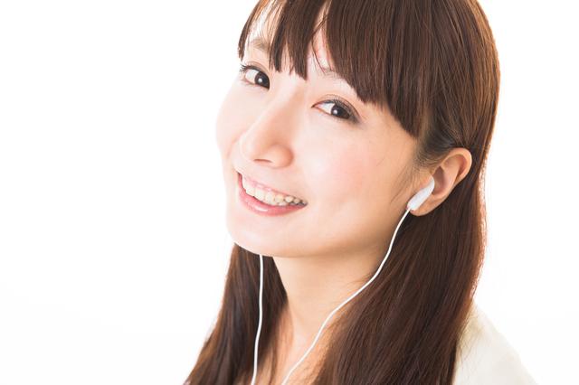 f:id:takeya-radio:20180607065024j:plain