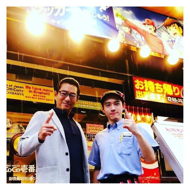 f:id:takeya_kashiwakura:20200819163520j:plain
