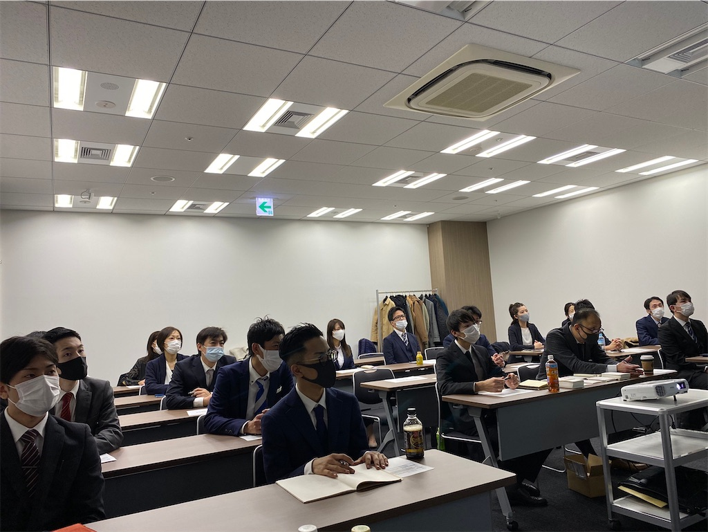 f:id:takeya_kashiwakura:20201230233808j:image