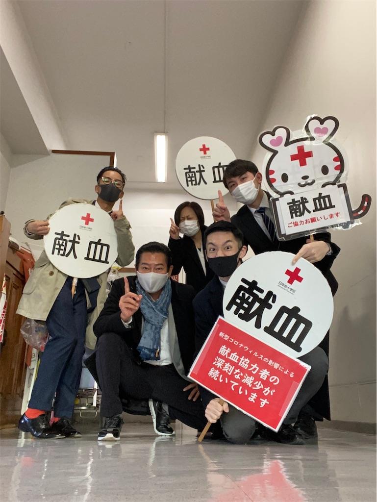 f:id:takeya_kashiwakura:20201231221007j:image