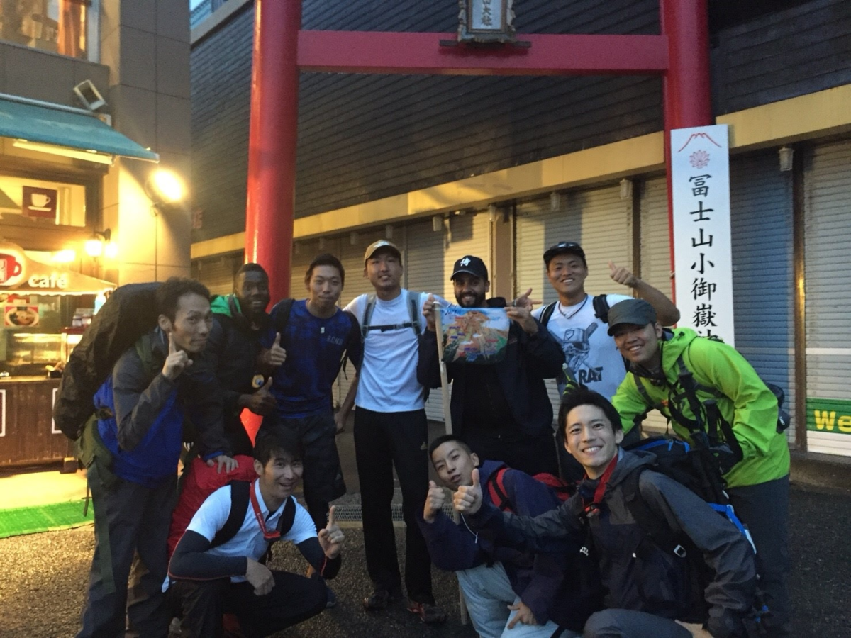 f:id:takeya_kashiwakura:20210323150411p:plain