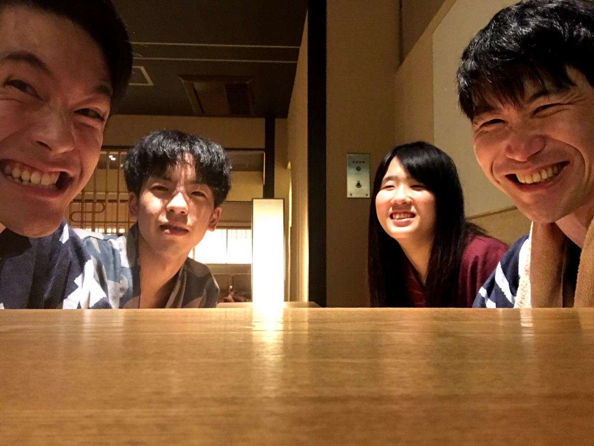 f:id:takeya_kashiwakura:20210323152234p:plain
