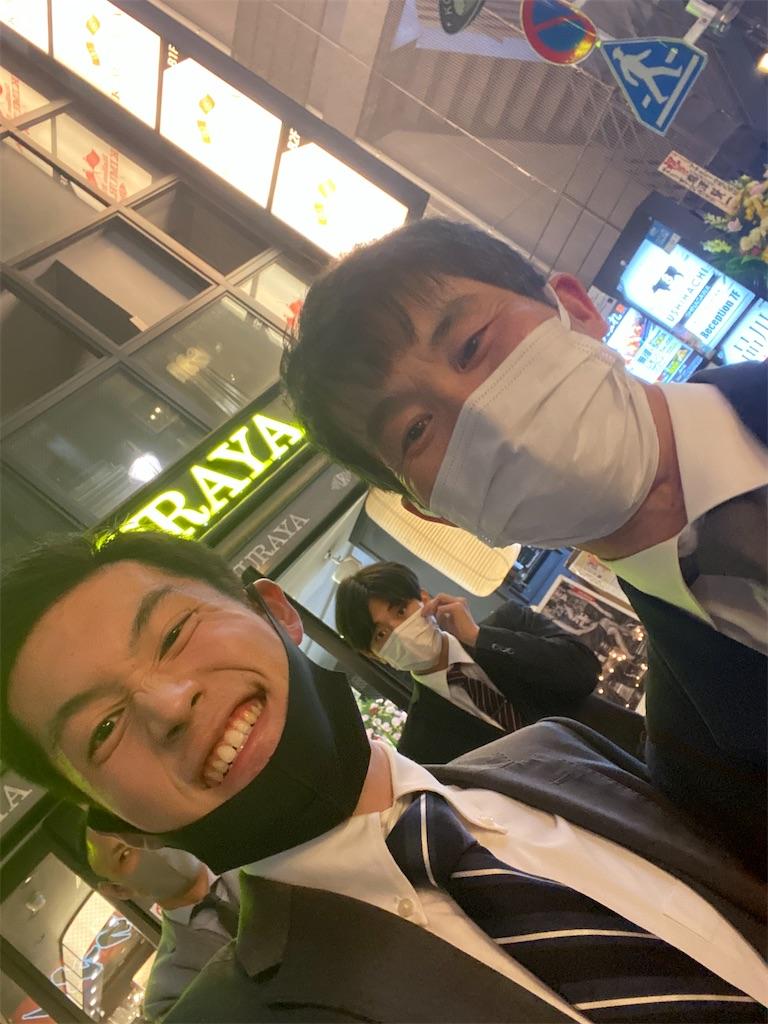 f:id:takeya_kashiwakura:20210328032537j:image