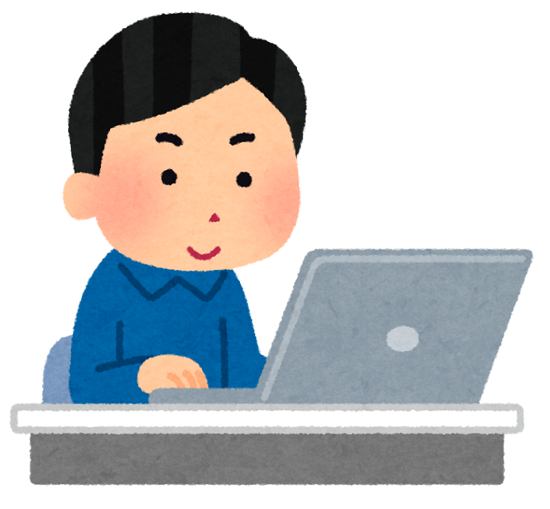 f:id:takeya_masaaki:20170416215824p:image:w240,right
