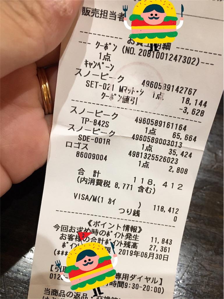 f:id:takeyamakun:20170626081520j:image