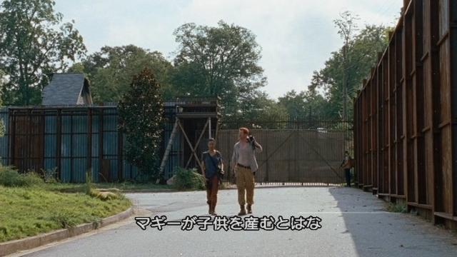 f:id:takeyamasatoru:20170123111135p:plain