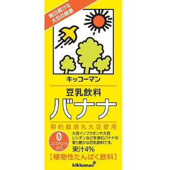 f:id:takeyamasatoru:20170518145906j:plain