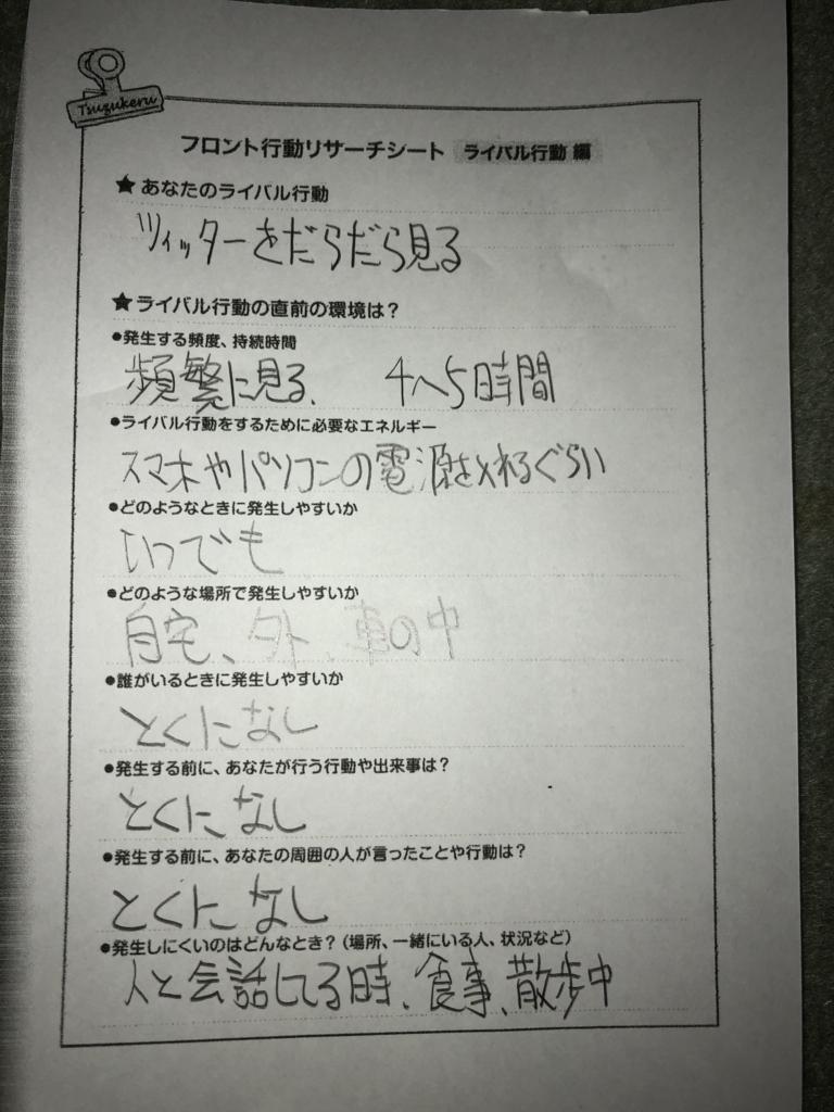 f:id:takeyamasatoru:20171012194526j:plain