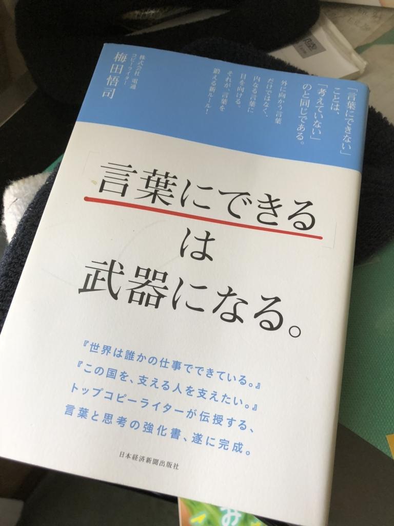 f:id:takeyamasatoru:20180721123551j:plain