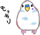 f:id:takeyang_rakugaki:20091128112806p:image