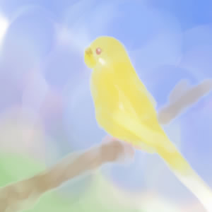 f:id:takeyang_rakugaki:20110427172133j:image