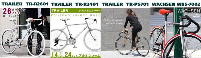 f:id:takeyuki777:20170520163555j:plain