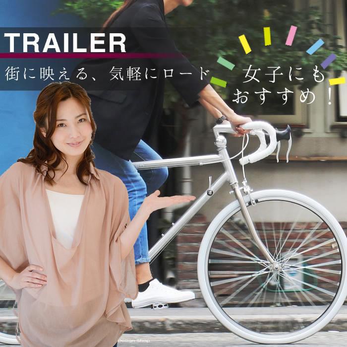 f:id:takeyuki777:20170520173327j:plain